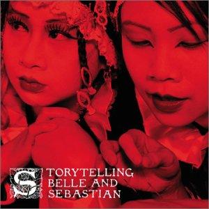 Storytelling - Belle & Sebastian