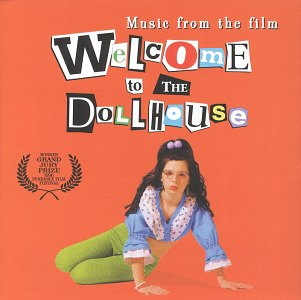 Music From the Film Welcome To the Dollhouse
